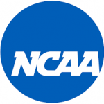 NCAA cancels Division I Men's and Women's 2020 Basketball Tournaments