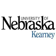 Students advised to leave UNK residence halls