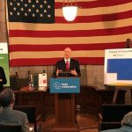Governor Ricketts Announces New Directed Health Measures for June