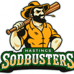KGFW Sports – Sodbusters Update, UNK Adds 2, Aucoin Honored and More