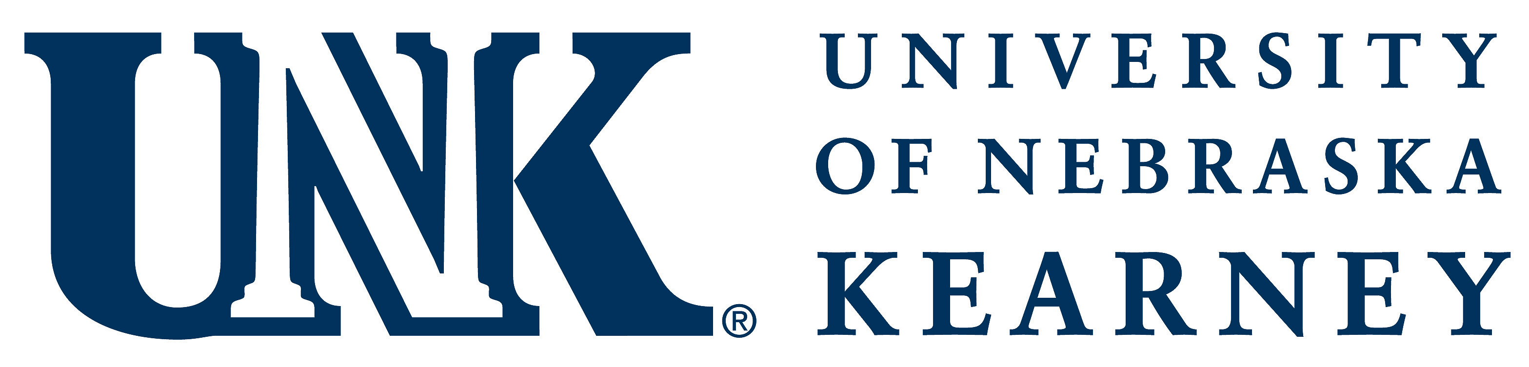 UNK announces position eliminations in first budget reductions