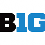 KGFW Sports – Big Ten Schedules Coming Soon, SEC Conference Only and Legion Baseball