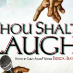 Great comedy show