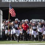 KGFW Sports – NU Black Friday, Huskers Add TE and High School Update