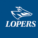 KGFW Sports – No Loper Fans, Storm Home Opener and Football Semifinals