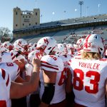 KGFW Sports – NU vs. ILL, UNK Update, Storm Players Honored and High School Football Championships