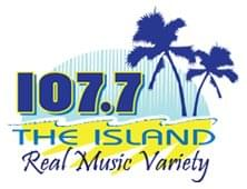 logo - island