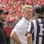 """KGFW Sports – Huskers """"lackadaisical"""", Harper Out at Hastings and High School Football Update"""