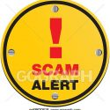 scam-round-sign_gg68620618