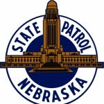Troopers Arrest Driver after Multi-State Pursuit Ends in Omaha