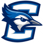 KGFW Sports – Jays #7, CTB Will be Back, Maessner to UNK and High School Schedules