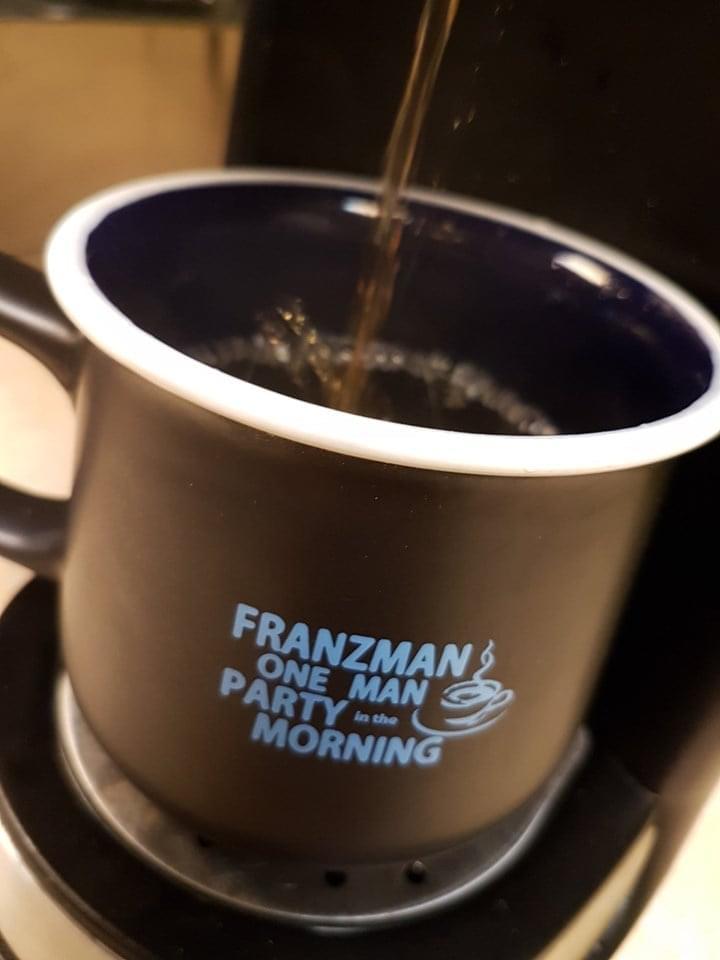 PIC-mug1