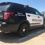Kearney Police investigating death of infant girl