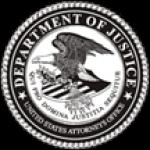 U.S. Attorney Joe Kelly Tenders Resignation to the President