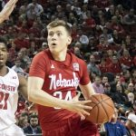 KGFW Sports – Husker Men Finally Win, UNK and High School Update