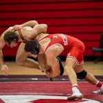 KGFW Sports – Huskers Host Minn, State Wrestling Results and More