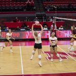 KGFW Sports – No No. 4 vs. No. 1, Illini Top Huskers, High School Results and Much More!