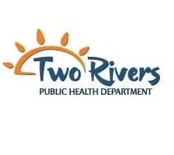 Two Rivers Holding COVID Vaccine Clinic in Kearney Wednesday