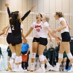 KGFW Sports – Huskers Advance, Baseball Sweeps, Loper Champs and High School Update