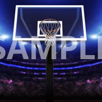 sample-sports3