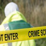 Nebraska woman pleads not guilty to killing boyfriend