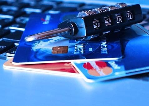 credit-card-secure