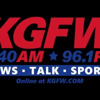 kgfw_logo_060116_with_web_SHADOW