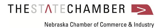 State chamber image