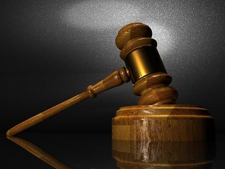 Nebraska supreme court makes Whiteclay judgement