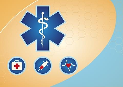 Medica doing all it can to help Nebraska health care