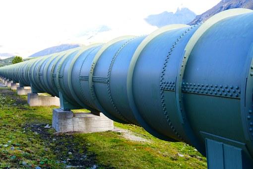 Keystone XL pipeline drags on