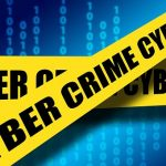 Cybercriminals target Lincoln health care company
