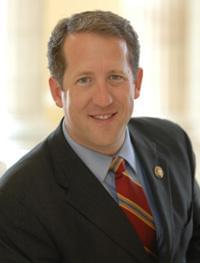 Congressman Adrian Smith Statement on Trade with Japan