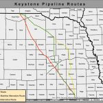 Court rejects bid to revive cancelled US pipeline program