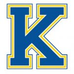 Kearney students selected for bandmasters