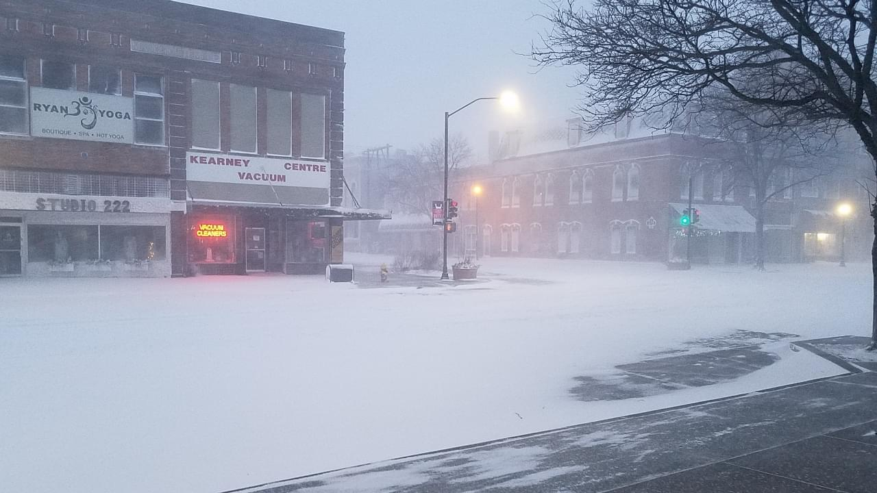 2018 01 22 blizzard central ave 1