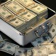 money-1428594__340