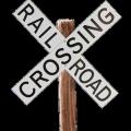 railroad-crossing-sign-2444337__340