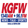 kgfw_logo_061616_shadow_300x3001