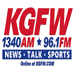 kgfw_logo_061616_shadow_300x3004