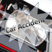 car_accident_graphic