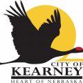 kearney logo