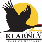 City of Kearney declaring State of Emergency