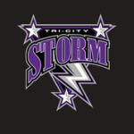 "KGFW Sports – Storm at ""I-80 Cup"""