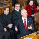 Gov. Ricketts: Nebraska Declines Federal Request to House Migrant Children