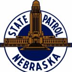 Troopers assaulted after removing man from I-80