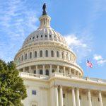 Nebraska Leaders release statements on violence at US Capitol