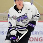 KGFW Sports – Attard Earns Another USHL Honor
