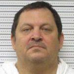 Man waives jury decision on death penalty in Nebraska murder