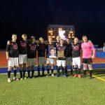 KGFW Sports – High School Update 5/3/19